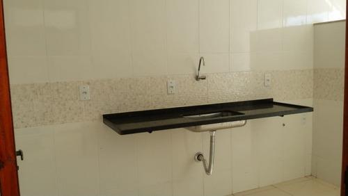 505 apartamento-venda - sao pedro da aldeia - rj