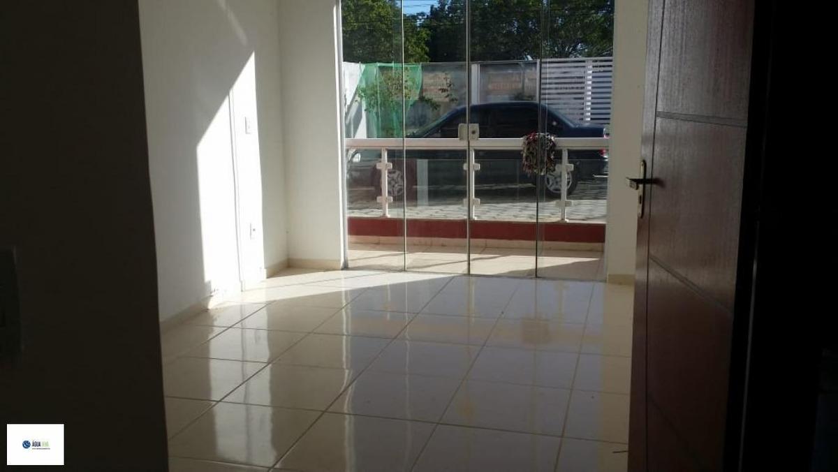 505 - venda excelente apartamento, localização privilegiada