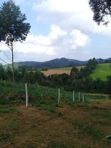 50c- vendo mini fazenda de 1.000 m2