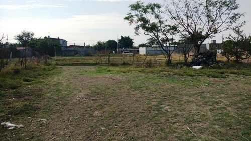 50om2 de terreno tierra larga cuautla 1,500 x m2