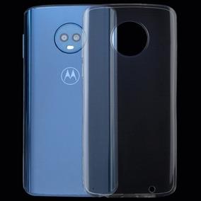 7086fa7c1 Carcasa Transparente Moto G - Celulares y Telefonía en Mercado Libre Chile