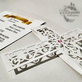 Invitacion Bautizo Para Imprimir Invitaciones Invitaciones