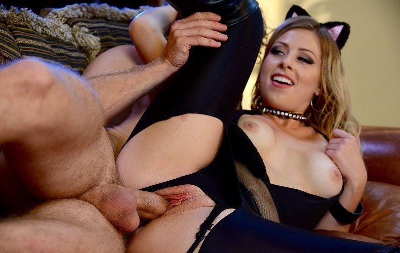 Free teasing pornstar videos