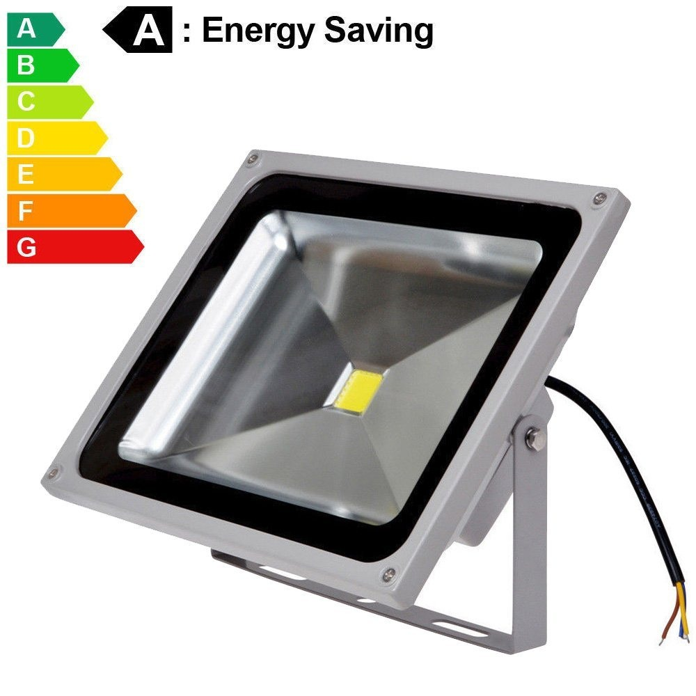 50w led flood light outdoor security led light led landsca outdoor security led light led landsca cargando zoom aloadofball Image collections