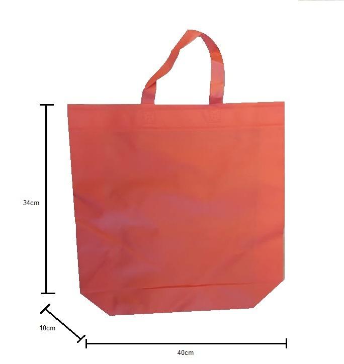 a3b8fb759 51 Bolsas Ecológicas Box Grande A 1 Tinta - $ 1,004.70 en Mercado Libre