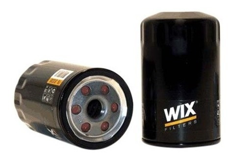 51036 filtro aceite blazer b35s p550051 lf782 w3980 ml3980