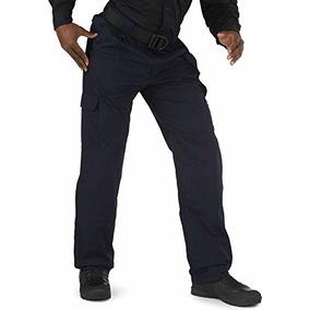 f45936b1e4 Pantalones Estilo Militar Hombre - Ropa y Accesorios en Mercado Libre  Argentina
