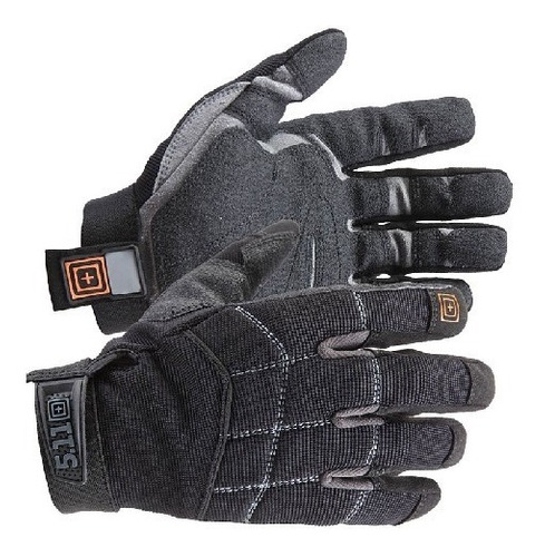 5.11 tactical guantes station grip gloves