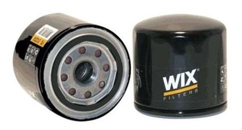51334 filtro wix aceite p550162 lf3462 w3593 ml3807 sportage