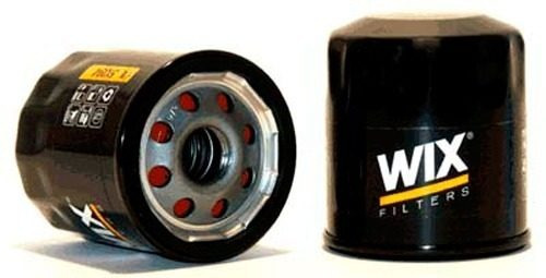 51394 filtro wix aceite automotriz pl-394 b33 p502015