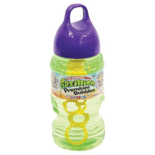5146 liquido de burbujas 236 ml
