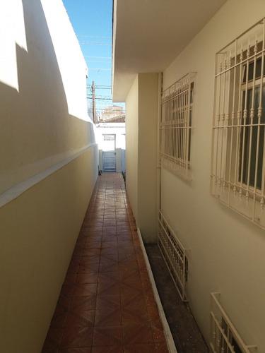 517 - imóvel jd. tranquilidade, 2dorms, salão, 350m² terreno