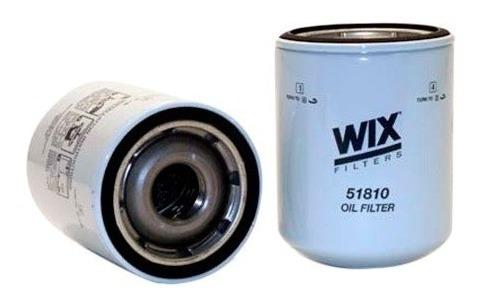 51810 filtro aceite l1810 b105 p550947 lf3333sc w3690 ml3690