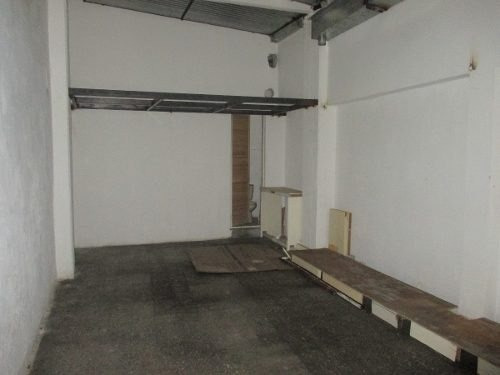 52 m2 local comercial col. buenos aires