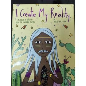 52 Tarjetas Mágicas  I Create My Reality