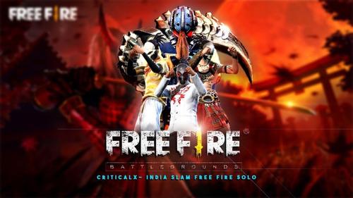 520  diamantes free fire  | +260 1er recarga | rektstore