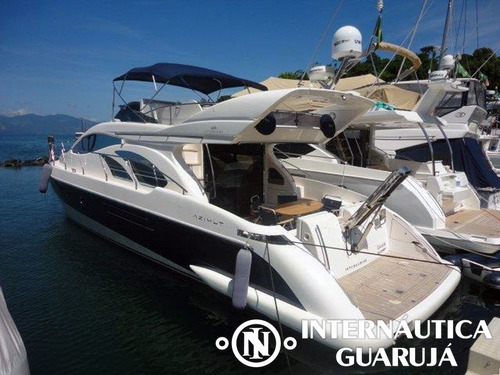 520 full 2005 intermarine azimut ferretti phantom cimitarra