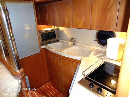 520 full 2007 intermarine azimut ferretti phantom cimitarra