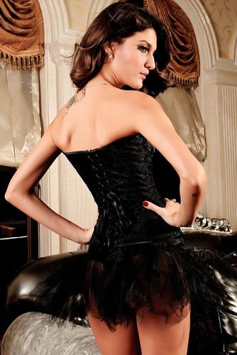 5242/corset importado entrega gratis