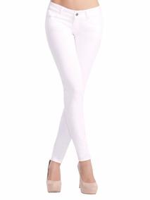 2c61aa4d 5248 Jeans Push Up Marca Ilusion