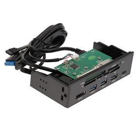OC4USB USB INTERFACE CABLE DRIVERS WINDOWS 7 (2019)