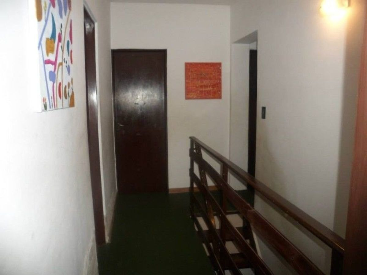 527 1431 en venta duplex de 3 dormitorios