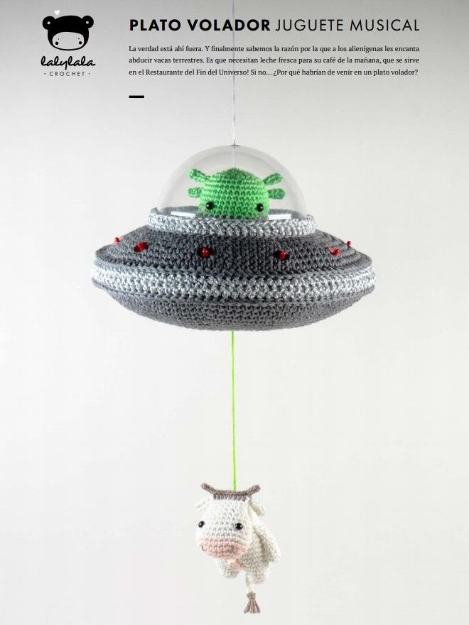 53 Patrones Lalylala Colección Completa Crochet Amigurumis - $ 150 ...
