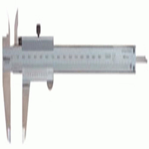 530-119 calibre mitutoyo 300mm  (c/torn.) (0.02)