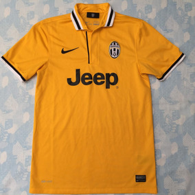 c66594dce9 Camisa Juventus 14/15 - Camisas de Futebol Itália Juventus com Ofertas  Incríveis no Mercado Livre Brasil