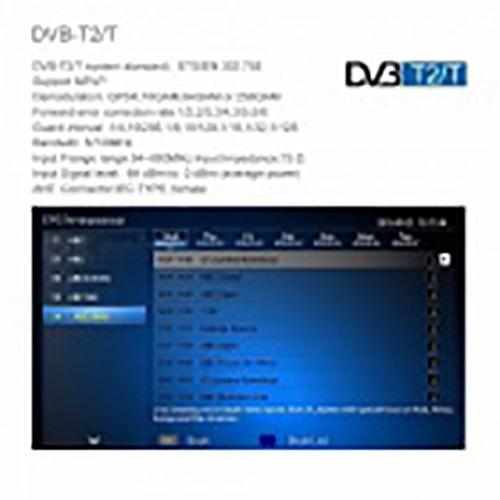 533641 Mecool Kiii Pro Dvb-s2 Dvb-t2 Dvb-c An Sob Encomenda