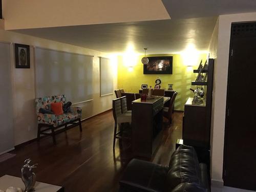 539- renta de preciosa casa en condominio en cuajimalpa