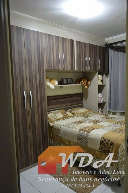 546 apartamento mauá jd. são judas 2 dormitórios 1 vaga