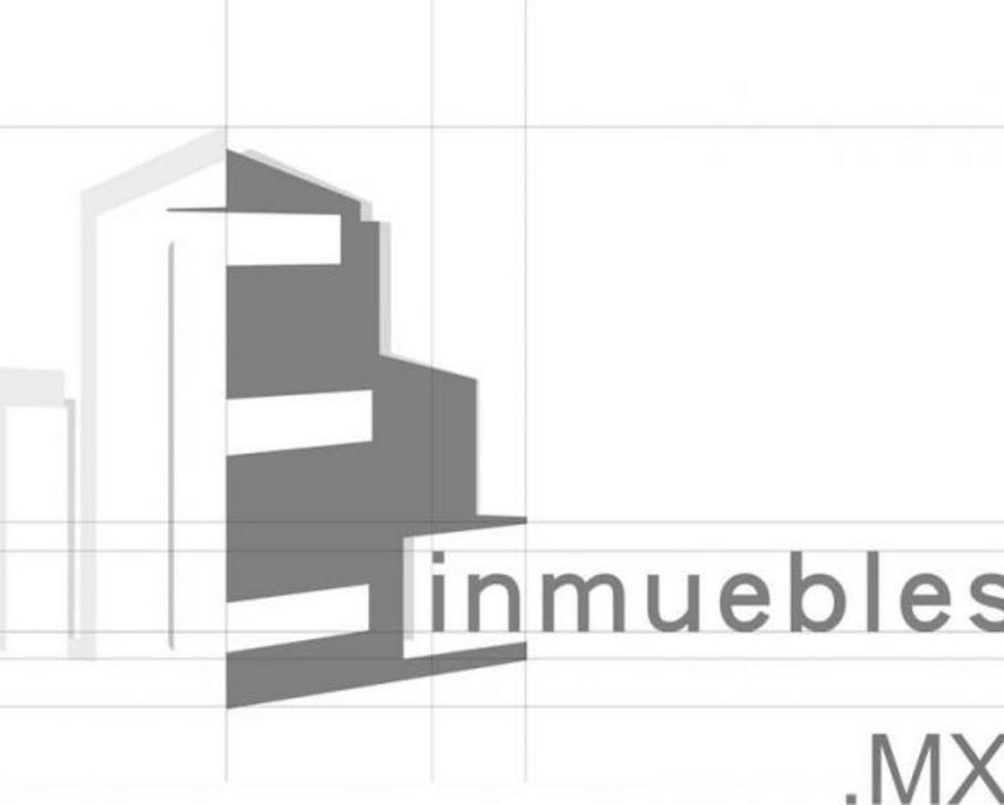 550 m2 col. marmol ii bodega en renta$11,500 mas iva saesdir ce 060514