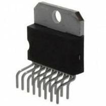 55199 driver ecu automovil zip