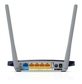 5524  w. tp-link archer c50 router ac1200 dual band