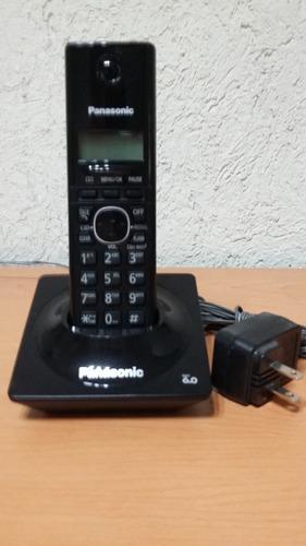 554 1241 1247 1248 1249 1250 telefono panasonic kx-tg1711me