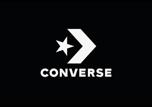 557144c converse platform plataforma ox black originales