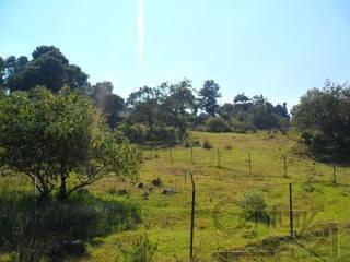 5595-rtv terreno en venta en halcuahtzontitle, san miguel xicalco, tlalpan