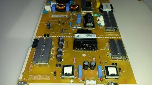 55lf6100tarjeta fuente pantalla lg 55