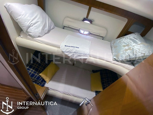 560 full 2006 intermarine azimut ferretti phantom cimitarra