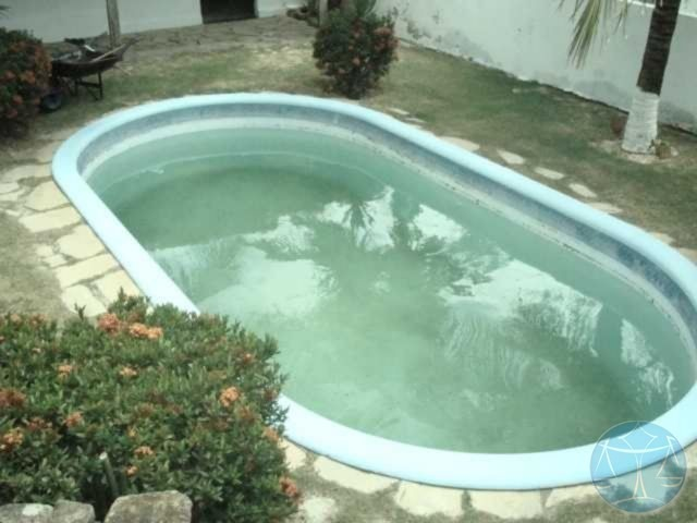 (5669) casa na praia de cotovelo 3 suites - v-5669