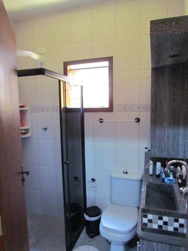 570 casa ribeirão pires 400m² 3 dorm. suite piscina 2 vagas