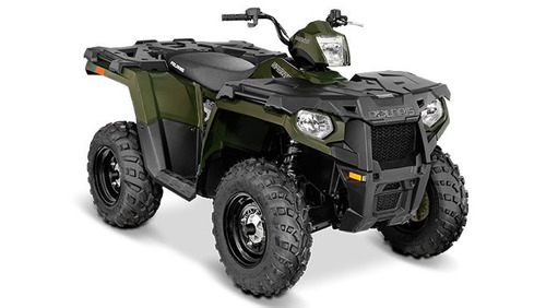 570 polaris polaris sportsman