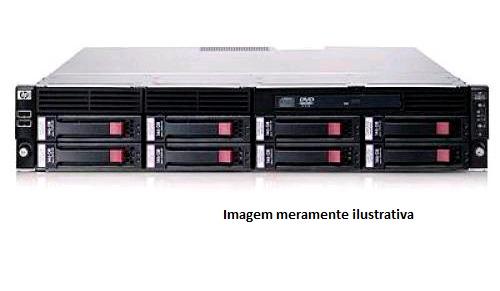 HP DL180 G6 DRIVERS FOR WINDOWS MAC