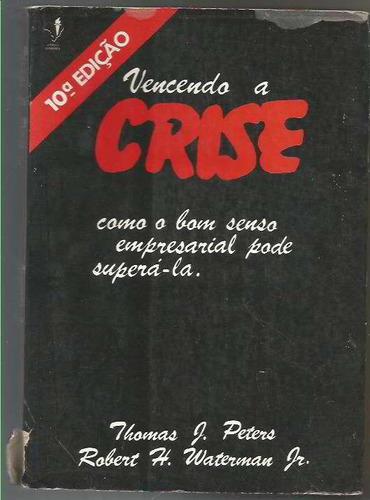 578 - literatura - vencendo a crise