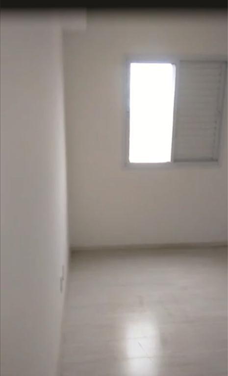 579 apartamento mauá jd. pedroso novo 2 dorm. 1 vaga