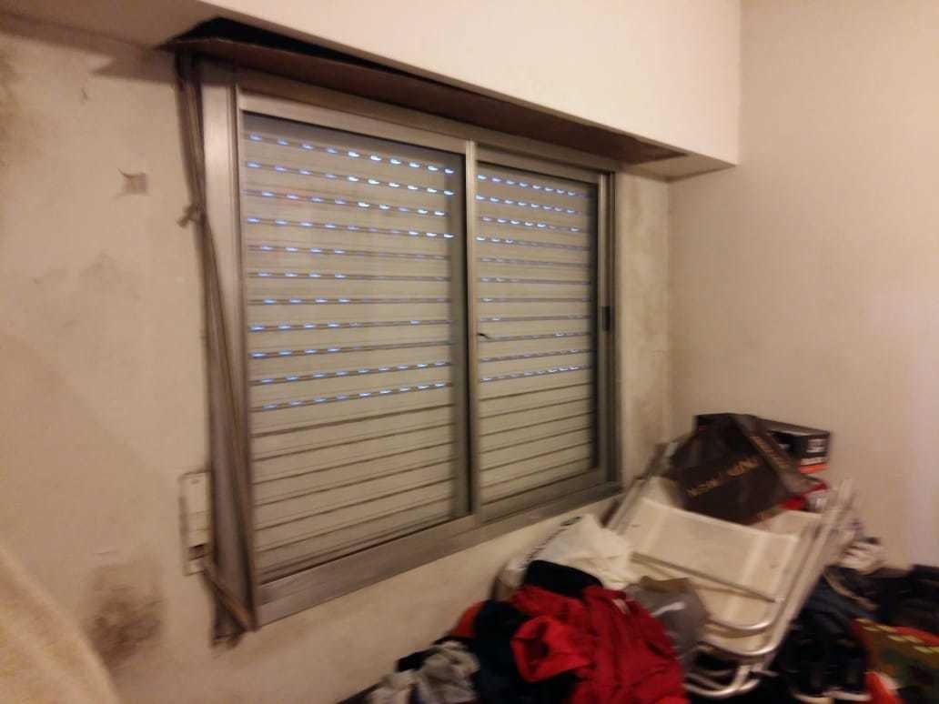 58 entre 1 y 2  venta de departamento en ph.1 dormitorio , la plata