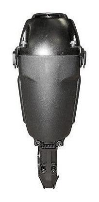 5/8-inch- 2-1/2-inch pesado deber cabeza redonda arma neumá