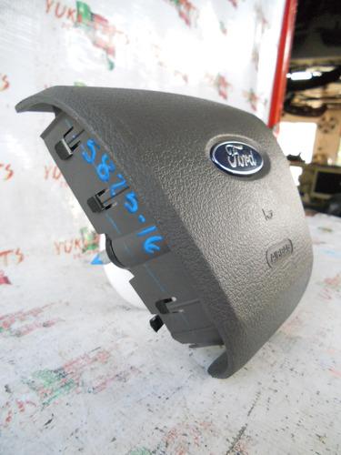 5825-16 bolsa aire volante ford fusion 12 9e5z-54043-bd