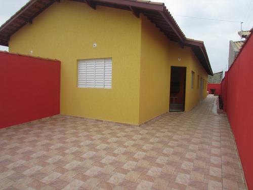 585- belissima casa 85 mts 3 dormitórios 1suíte 2 banheiros